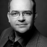 Peter Eichorn