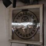 vagabund brewery
