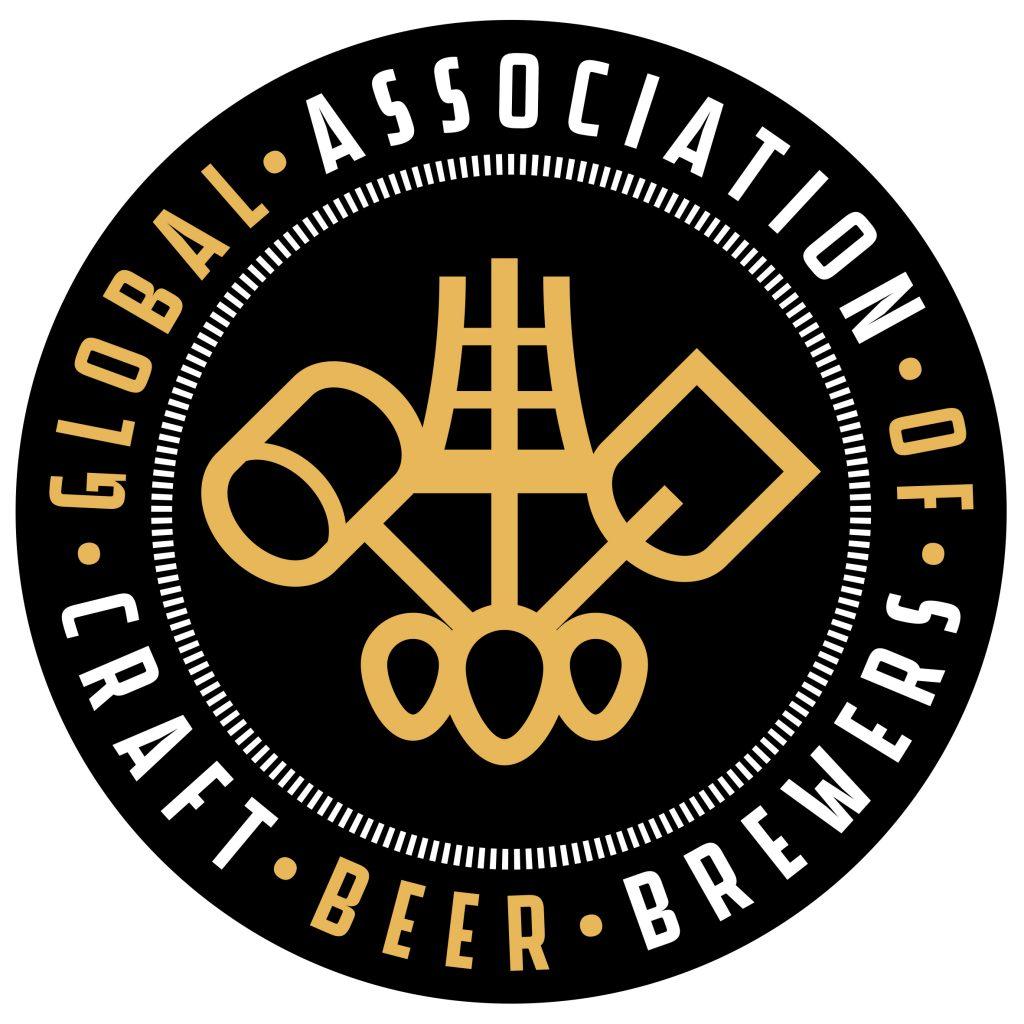 GACBB Logo