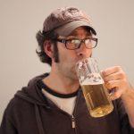 Matt Sweetwood, Macher des Bierfilms Beerland denkt über eine Fortsetzung nach, einen Craft Beer Film