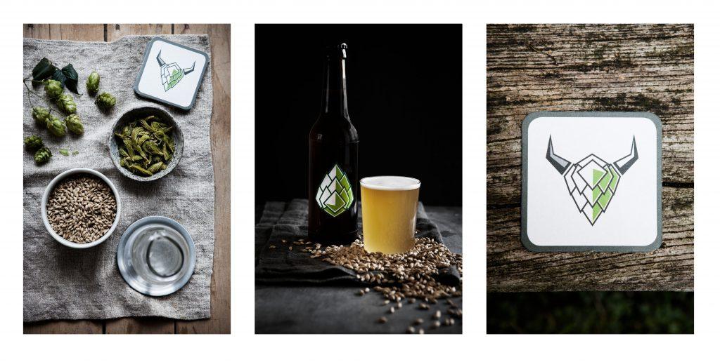 brewcifer hui teufel hopfenhelden craft beer magazin. Black Bedroom Furniture Sets. Home Design Ideas