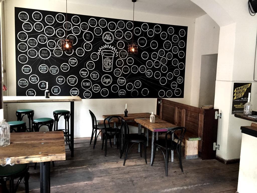 Cafe Wohnzimmer Berlin Kempinski Hotel Bristol