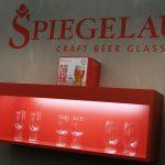 Craft Beer Gläser Spiegelau