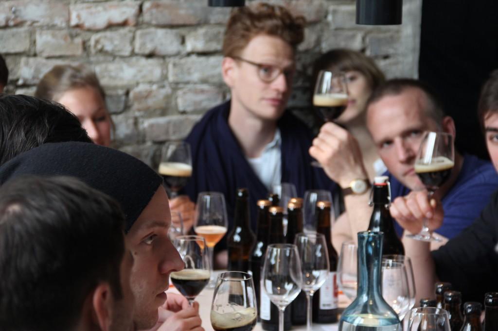 was ist craft beer