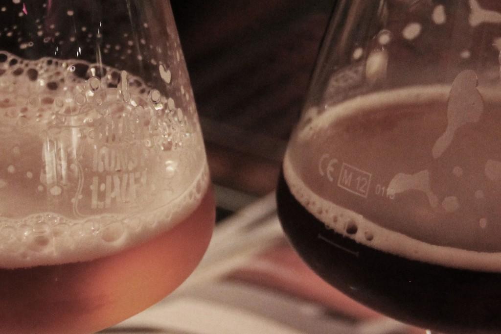 grodziskie-beer-style