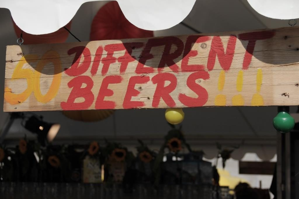 Craft Beer Festival Berlin