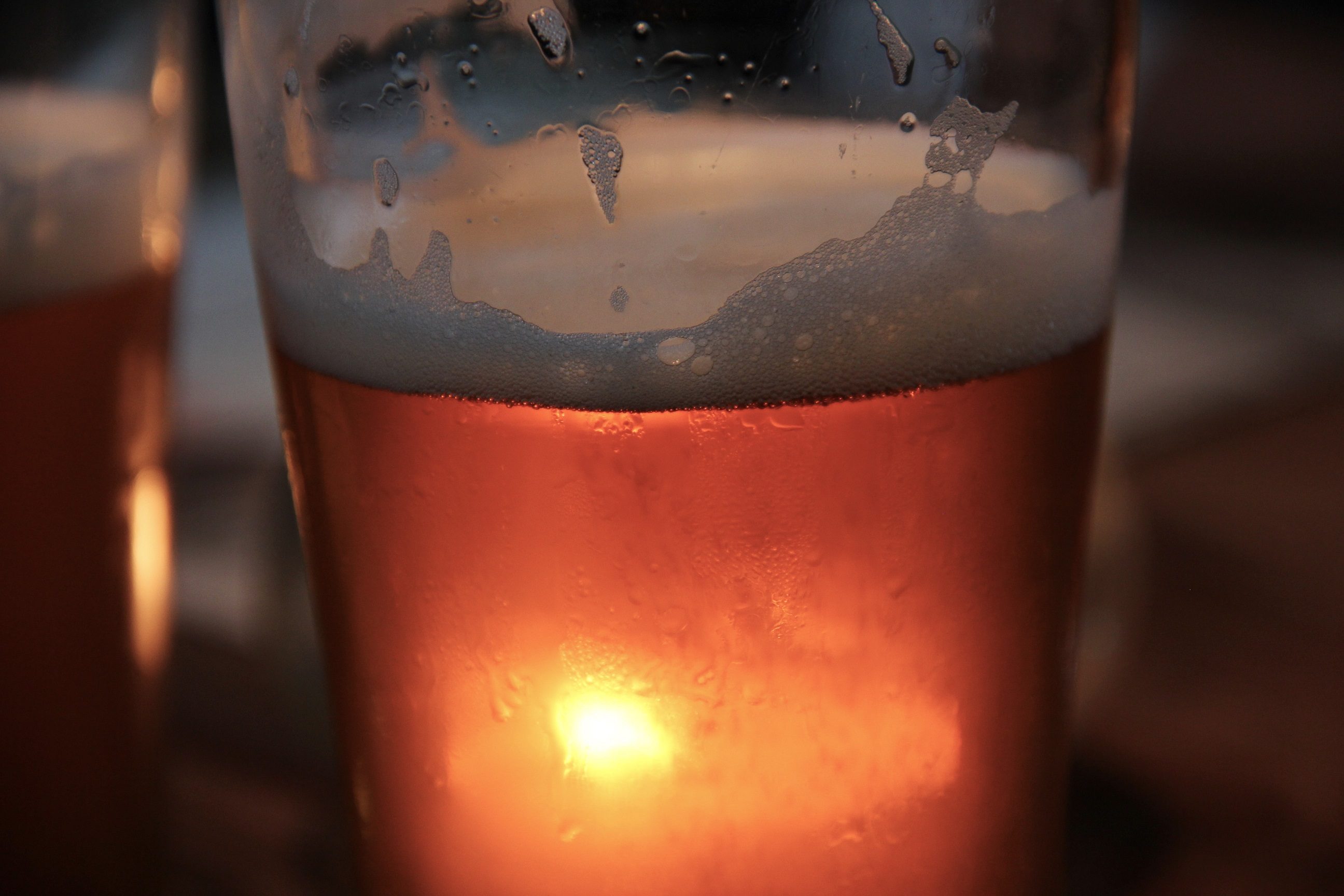 Craft Beer light (Foto: StP)