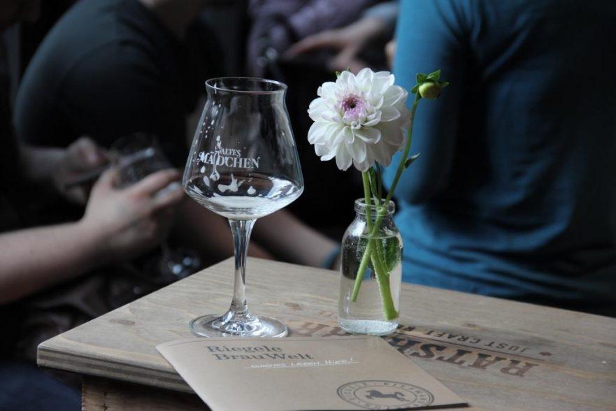 Craft Beer Bars Hamburg