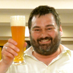 Dr. Martin Zarnkow