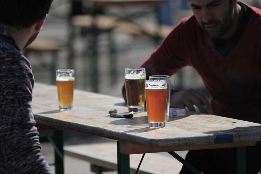 berlin beer week 2015