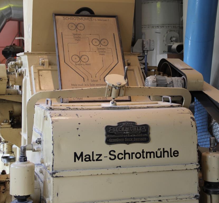 craft Beer Malz