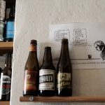 craft beer shops berlin