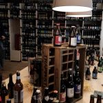 craft beer shops berlin