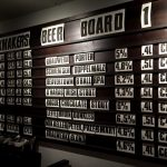 craft beer bar wien