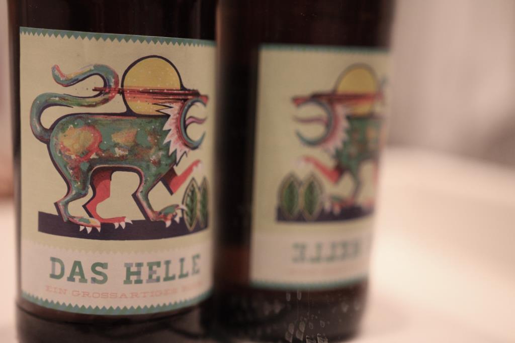 Craft Beer aus Bayern