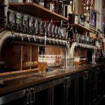 craft beer tour oregon