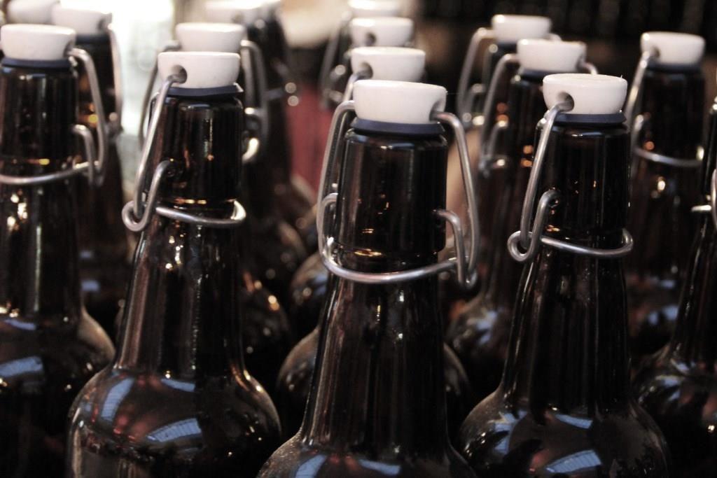 Craft Beer Shops München | Hopfenhelden