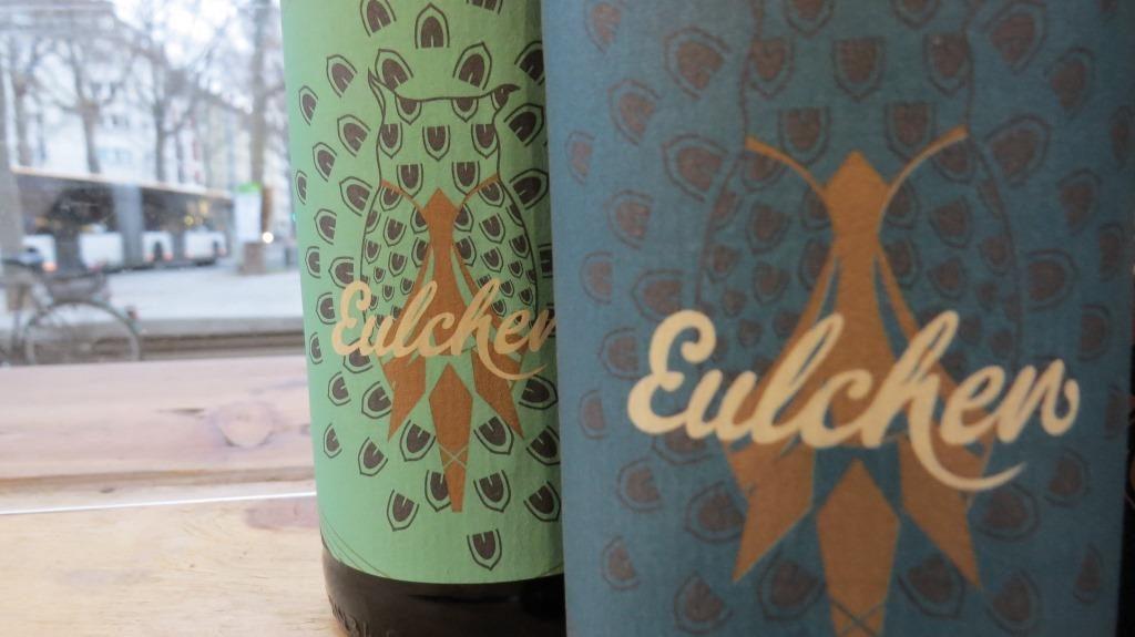Eulchen Bier