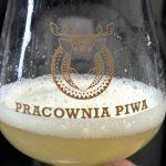 Craft Beer Polen