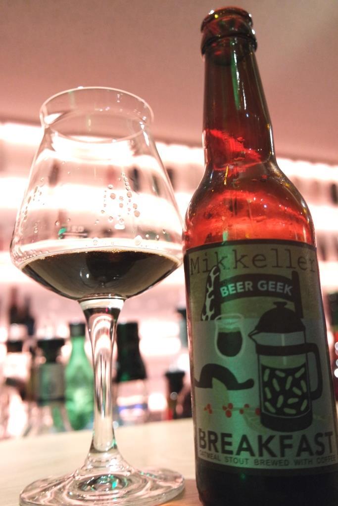 craft beer bars im rheinland