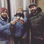 superfreunde craft beer