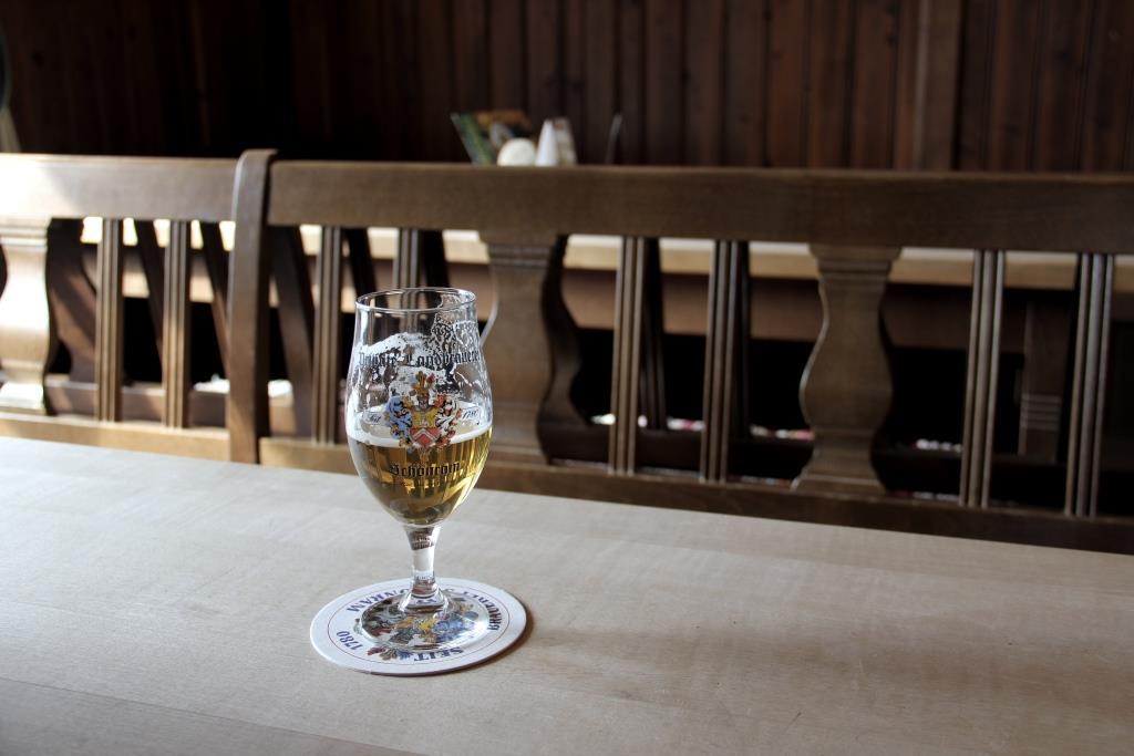 Schönramer Brauerei