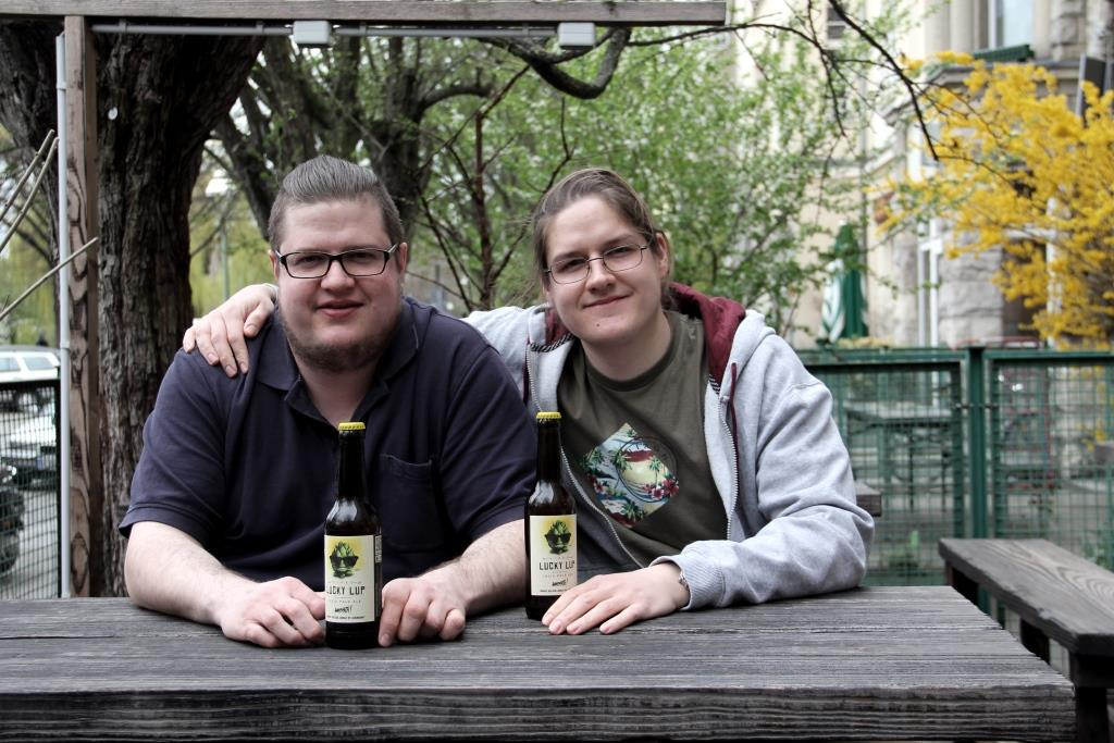 neue Brauereien