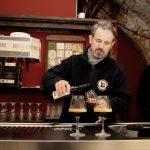 Brauerei Lemke