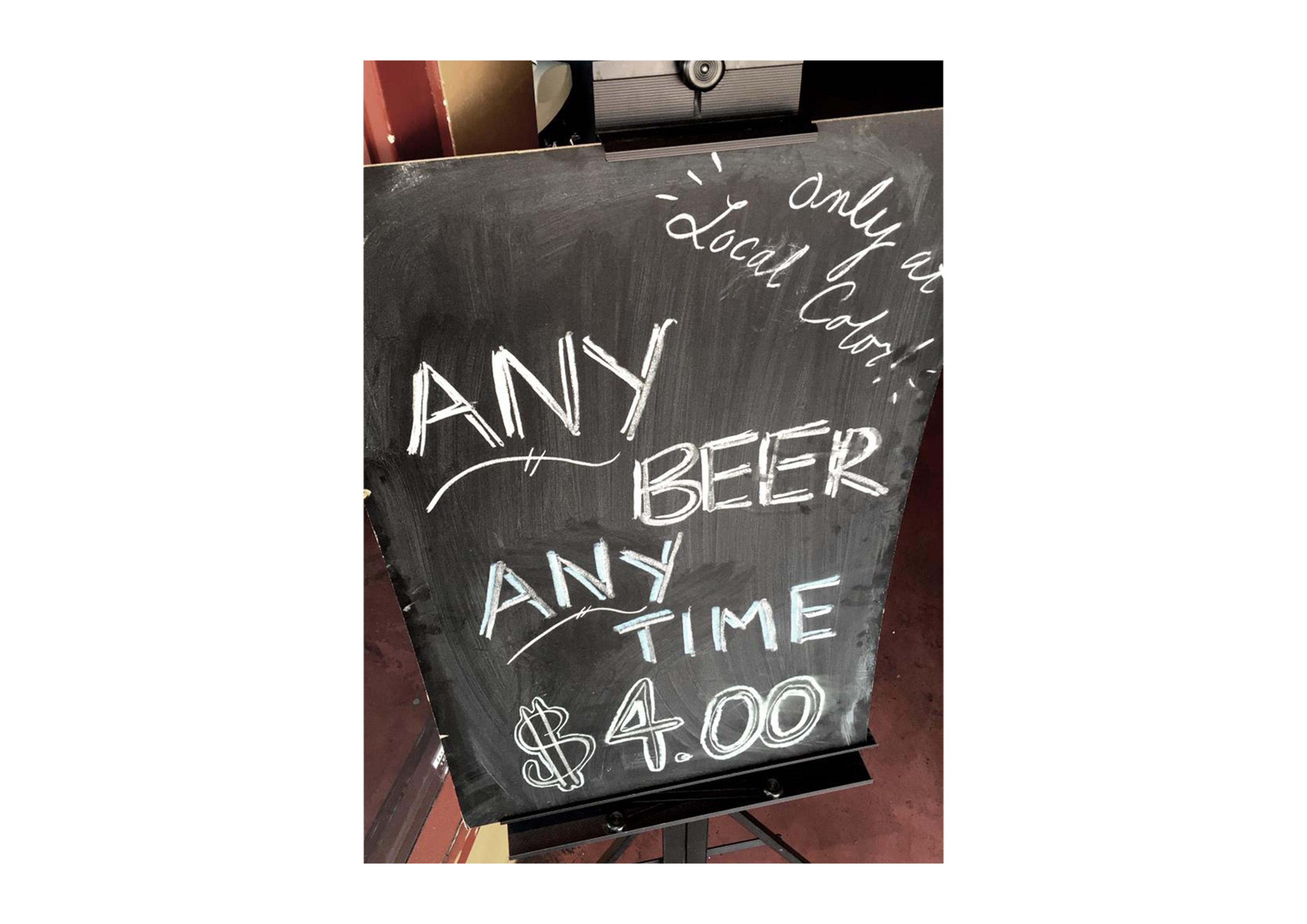 Craft Beer Import