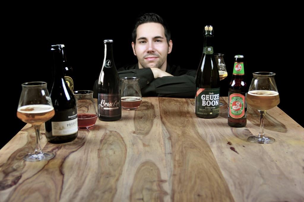 craft-beer-rheinland-pfalz-hessen-baden-württemberg-dennis-fix