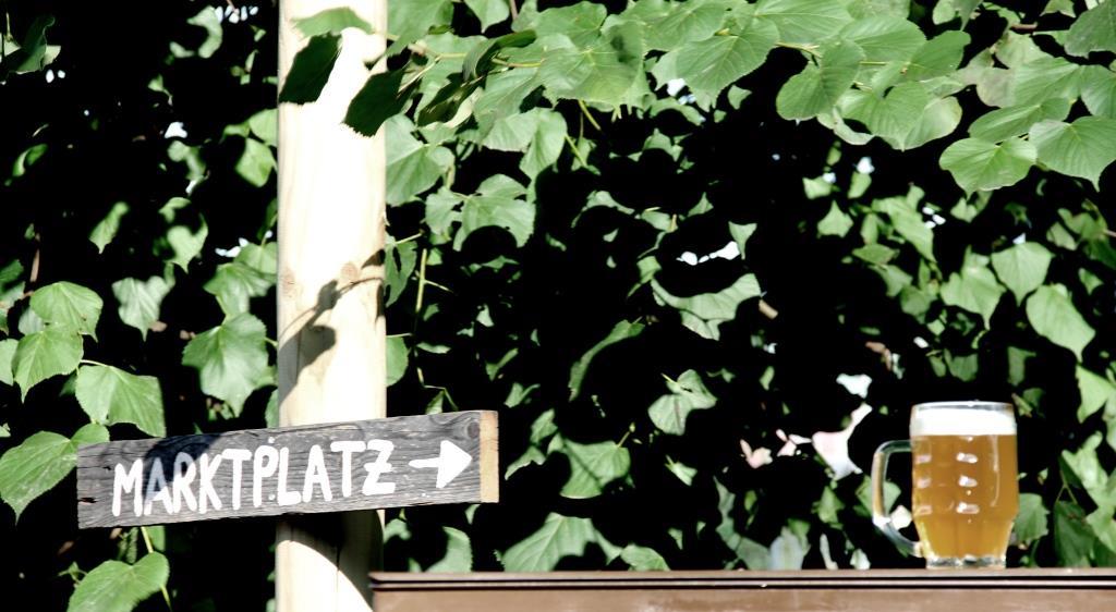 craft beer in Rheinland-Pfalz, Hessen und Baden-Württemberg