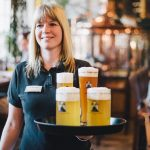 craft beer in leipzig
