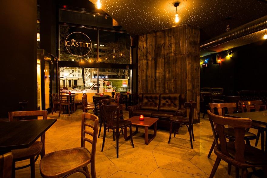 Bier Bar Berlin