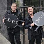 The Castle Berlin