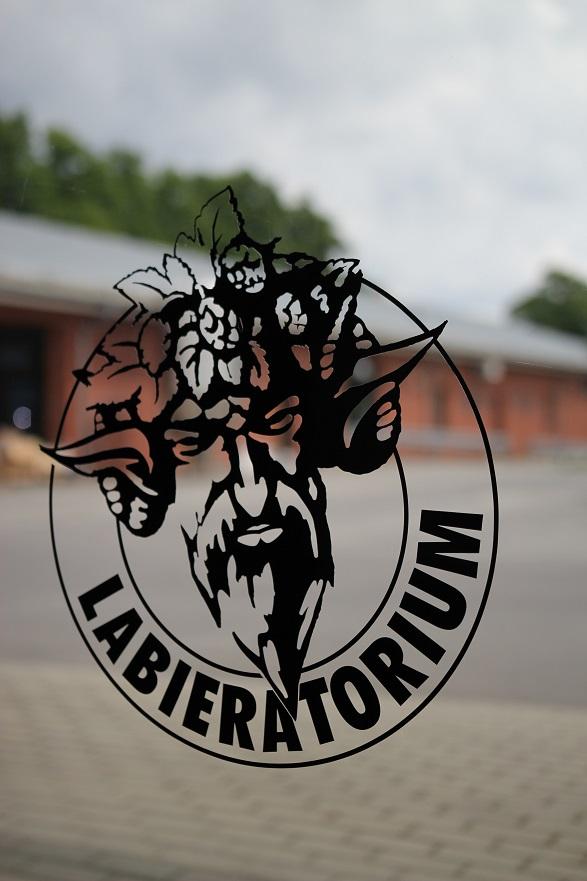 Labieratorium Cottbus