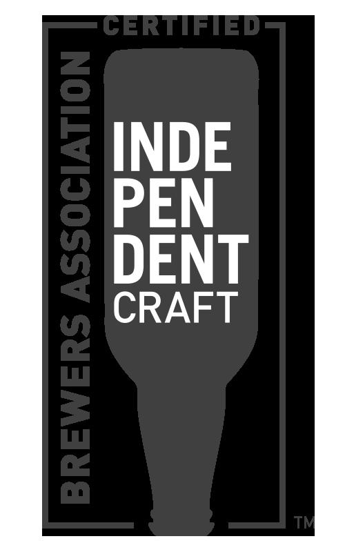 Craft Beer Siegel