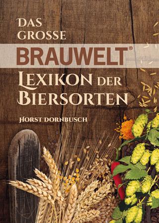 Lexikon der Biersorten