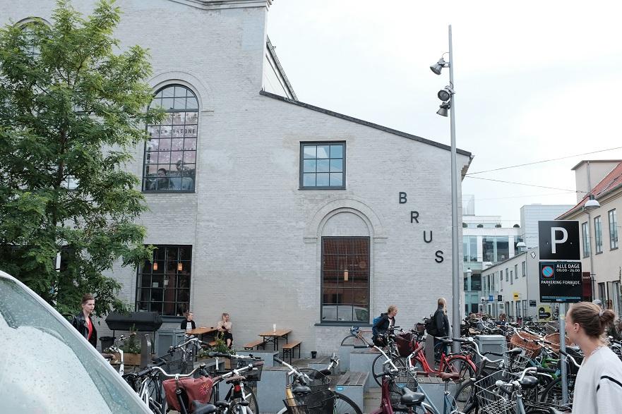 die besten craft beer bars in kopenhagen