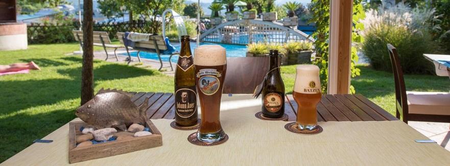 craft beer aus südtirol