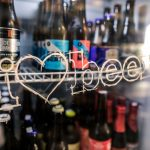 craft beer shops frankfurt