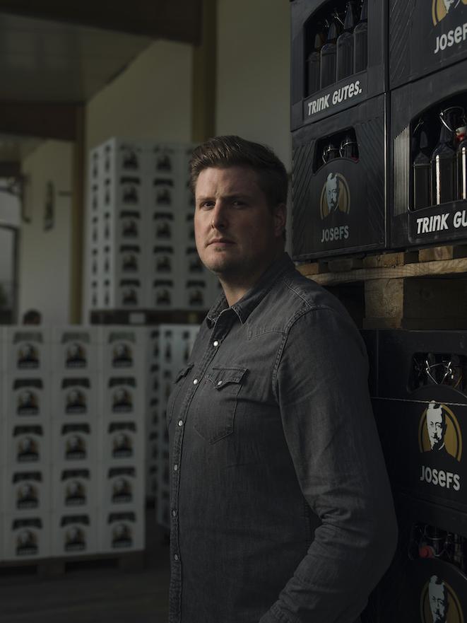 Kemper Josefs Brauerei