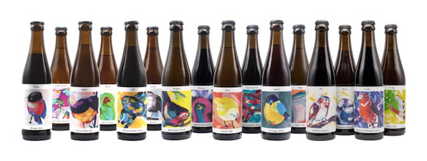 Bierpreise Flügge
